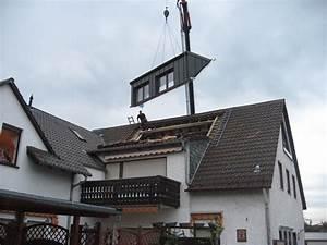 Dachgaube Mit Balkon Kosten : dachdecker dachbaumeister 39 s most interesting flickr photos ~ Lizthompson.info Haus und Dekorationen