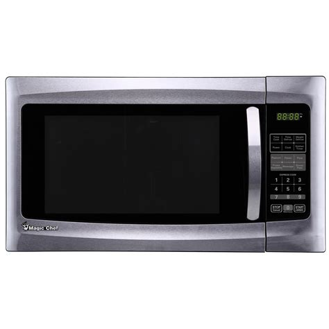 countertop microwave ovens 1 6 cu ft countertop microwave oven microwaves kitchen