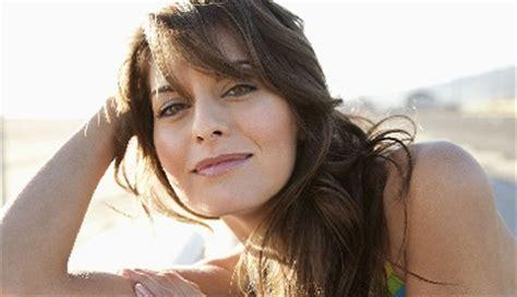6 Tips om van je roos af te komen - Manners Magazine