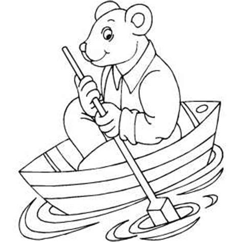 Row Row Row Your Boat Hippo by Index Of Sles Big Animals