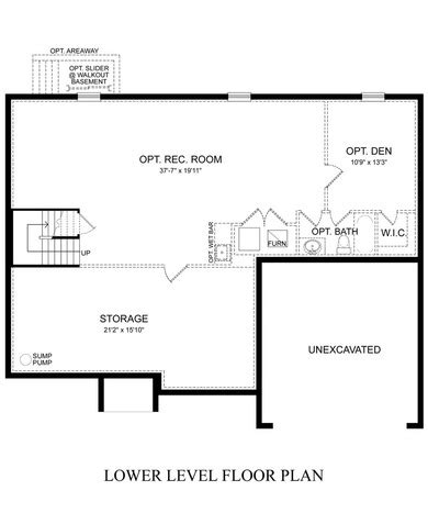 Bedroom Floor Exercises by Building Our Covington By D R Horton Update The Floor