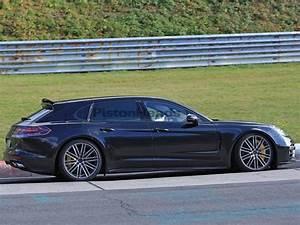 Porsche Panamera Break : porsche panamera shooting brake porsche pinterest porsche panamera cars and wheels ~ Gottalentnigeria.com Avis de Voitures