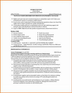 Sample resume pdf file good resume examples for Free resume examples pdf