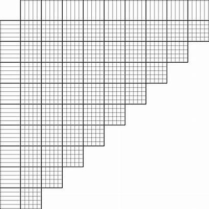 Logic Puzzles Grids Grid Puzzle Printable 5x5