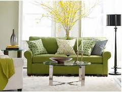 Sectional Living Room Couch Trendy Design Sofa Cushions White Smooth Rug Glass Table Gray Wall Ikea Living Room