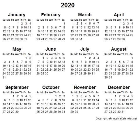 calendar transparent images png png mart