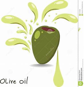 Olive Oil Royalty Free Stock Photos - Image: 31741828