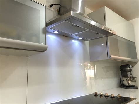 ventilation cuisine my range best range reviews