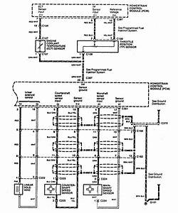 White Rodgers Lr27935 Wiring Diagram