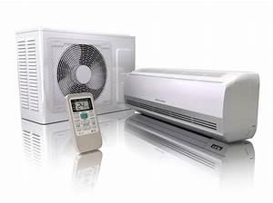 Prix D Un Climatiseur : guide d achat thermopompes murales et climatiseurs muraux ~ Edinachiropracticcenter.com Idées de Décoration