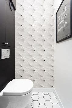 papier peint toilette 176 meilleures images du tableau papier peint toilettes en 2019 papier peint toilette