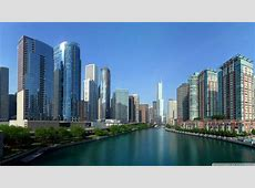 Chicago, Illinois Travel Guide MustSee Attractions