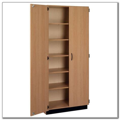 stanley garage storage tall cabinet cabinet home