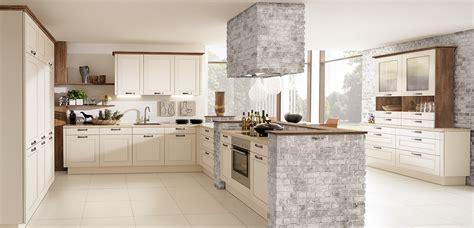 Landhausküche U Form by Ihre Perfekte K 252 Che Landhaus In U Form