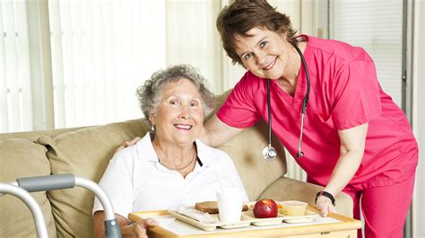 home support services seniors financial assistance and housing ontario 211