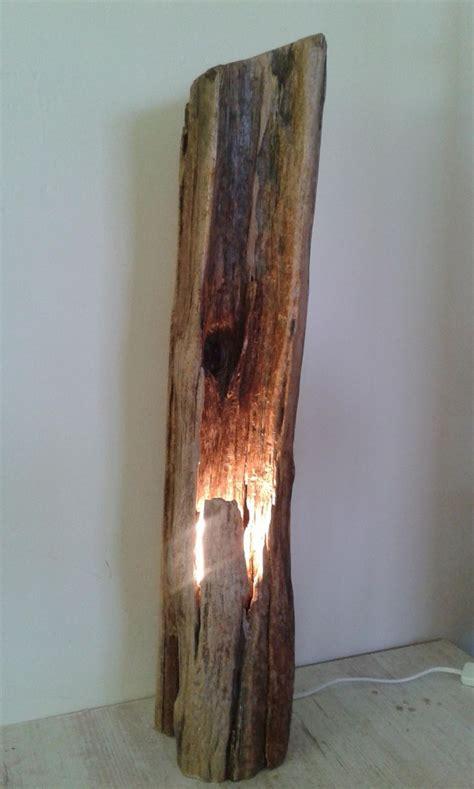 plus de 25 id 233 es uniques dans la cat 233 gorie le en bois flott 233 sur les