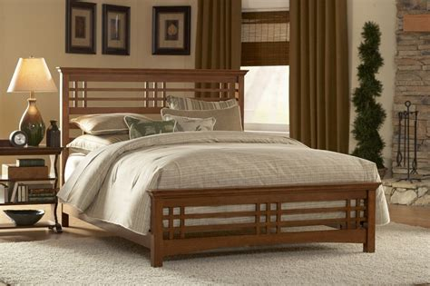traditional wooden bed design ideas  awesome wood