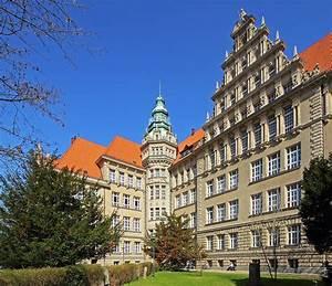 Berlin Pankow : pankow wikipedia ~ Eleganceandgraceweddings.com Haus und Dekorationen
