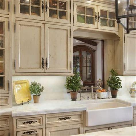 next kitchen furniture next color to paint kitchen cabinets paint color ideas pinterest knotty alder kitchen