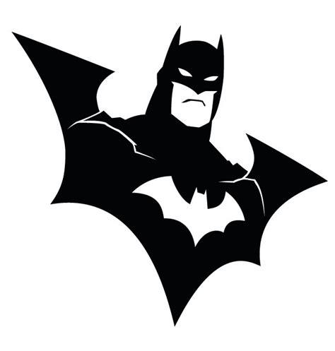 batman clipart black and white batman clipart silhouette pencil and in color batman