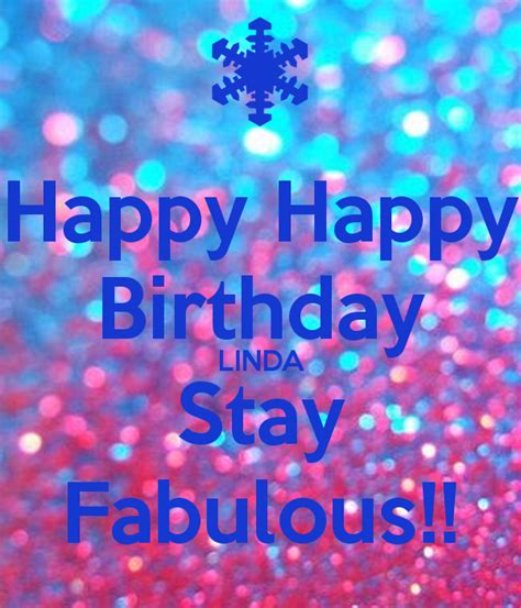 Best Happy Birthday Linda Ideas And Images On Bing Find What You