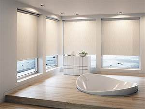 suitable bathroom blinds roman blinds roller blinds With blinds suitable for bathrooms