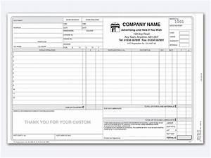 best photos of job card template job cost analysis With service job card template