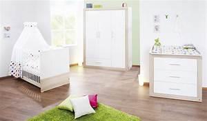 Chambre De Bébé Complete : acheter chambre compl te collection cube coloris blanc de pinolino avec eco sapiens ~ Teatrodelosmanantiales.com Idées de Décoration