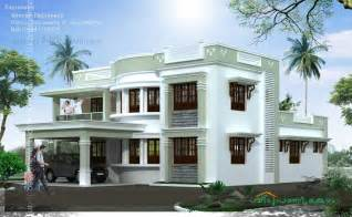 home building design new home design ideas about two storey house plans on pertaining to new kerala home