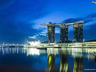Places Singapore