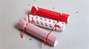 Acheter Des Crackers De Noel : plein d 39 id es pour des cadeaux d 39 assiette ~ Teatrodelosmanantiales.com Idées de Décoration