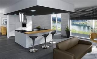 remodeling a kitchen ideas modelos de cocinas americanas