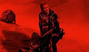 Red Menace – Why Can't Hollywood Make a Decent Film About ...