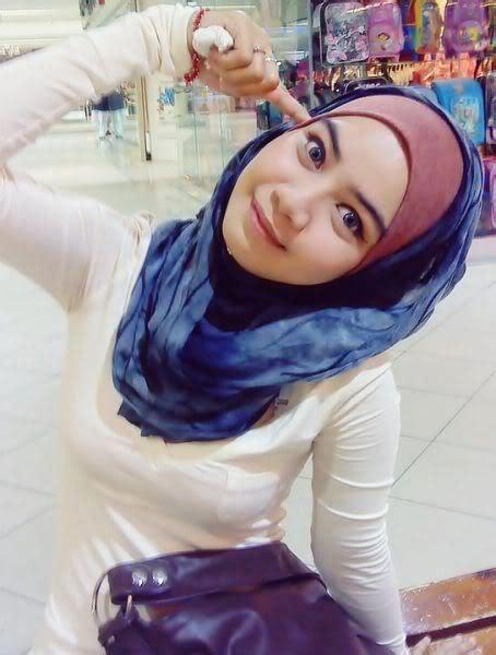 Generasi Telanjang Entry 178 Awek Gadis Melayu Tudung