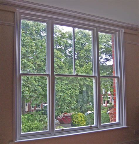 sash windows joineryworkshopcom