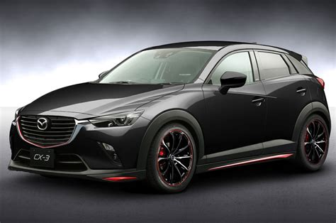 Mazda Cx3 Hd Picture by 2018 Mazda Cx3 Side Hd Wallpaper Car Release Preview