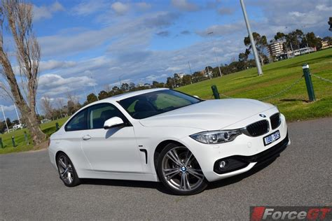 Bmw 4 Coupe by Bmw 4 Series Review 2014 Bmw 420i Coup 233