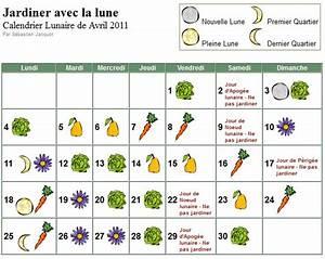 Jardiner Avec La Lune : guide jardiner avec la lune forums cannabiques ~ Farleysfitness.com Idées de Décoration