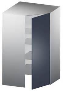pantry corner cabinets uduit your diy kitchen wardrobe cabinets supplier in nz