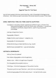 term paper topics in computer science