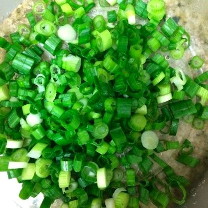 chopped green onions mexican street salad featured hometown pasadena