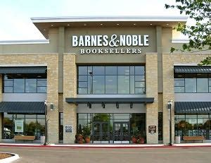 and noble portland barnes noble clackamas town ctr mall portland or