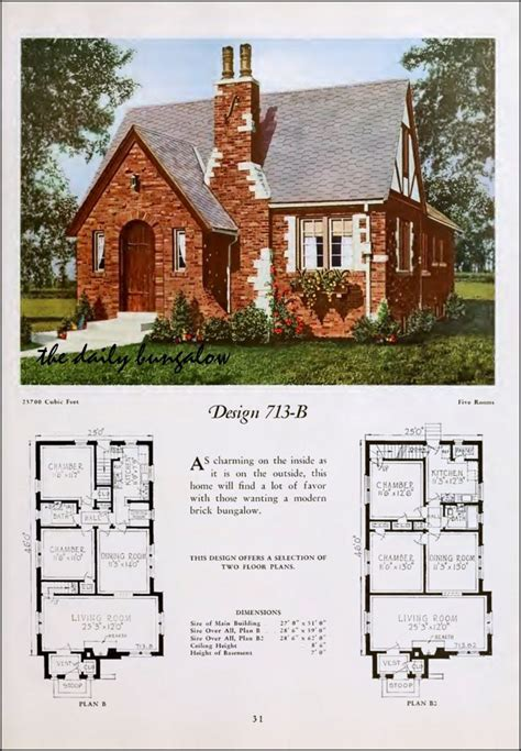 small craftsman bungalow house plans 72 best craftsman vintage house plans images on