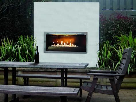 outdoor gas fireplace go with an outdoor gas fireplace concord nc ibd outdoor