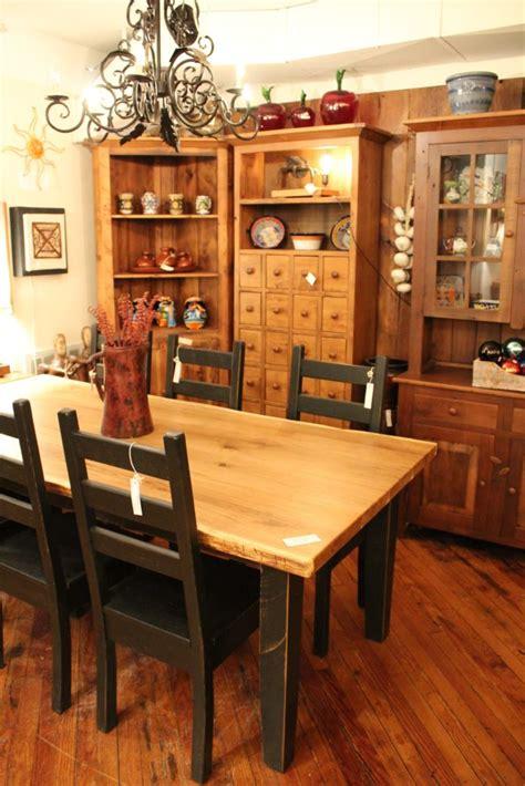 cherry acres barnwood furniture reallancastercounty