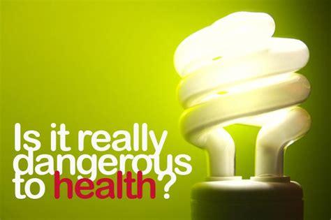 compact fluorescent bulbs danger driverlayer search engine