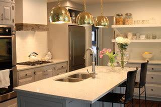 new kitchen tiles cascade remodel 1085
