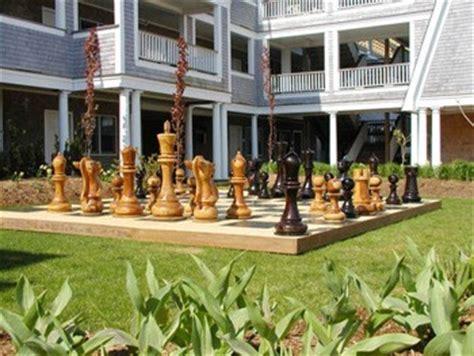jeu d 233 checs echecs geants en bois chess europe utilisation en int 233 rieur qu en