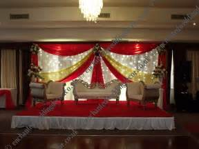 indian wedding decorations online 20 indian wedding decorations ideas 2015 for you 99