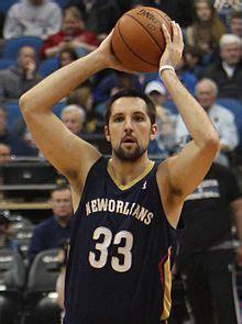 ryan anderson basketball born  wikipedia